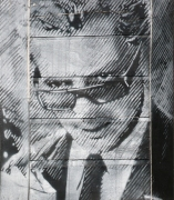 Luca Zanta