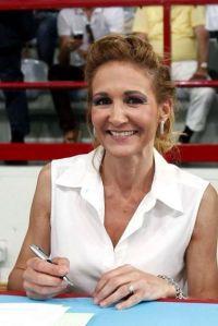 Elisabetta Beggio