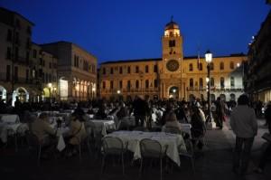 Bar Padova
