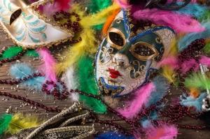 Padova - Carnevale 2015