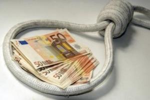 Il Veneto tra crisi e ripresa