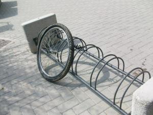 racket bici Padova