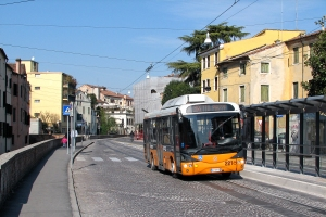 APS_221_Padova_Riviera_Businello_070305