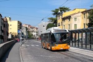 APS_221_Padova_Riviera_Businello_070305