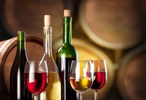 degustazione_vini_toscani