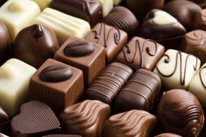 Cioccolato2