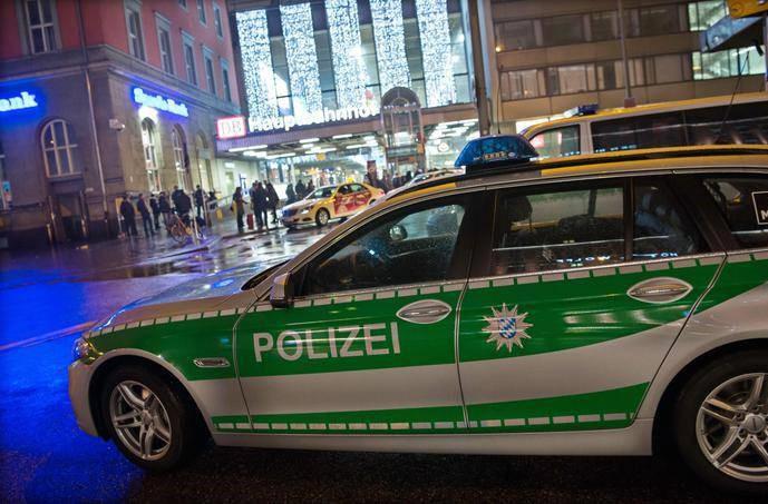 1451991362-polizia-tedesca