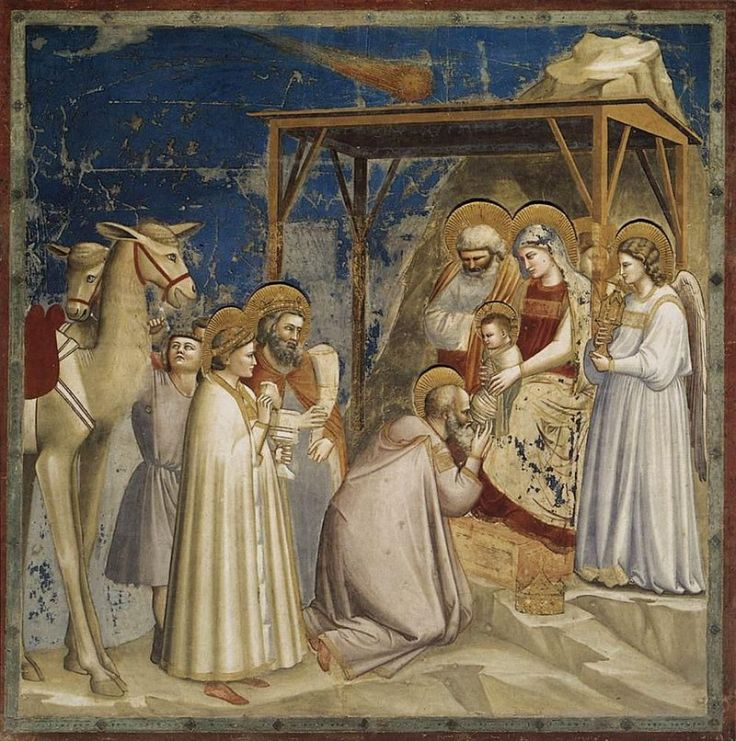 800px-Giotto_di_Bondone_-_No._18_Scenes_from_the_Life_of_Christ_-_2._Adoration_of_the_Magi_-_WGA09195.jpg