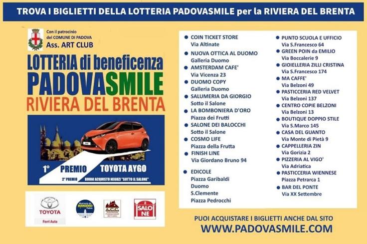 Lotteria Padova Smile.jpg