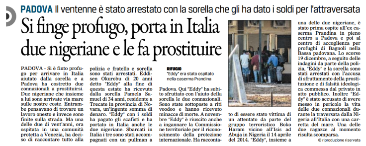 prostituzione profugo.png