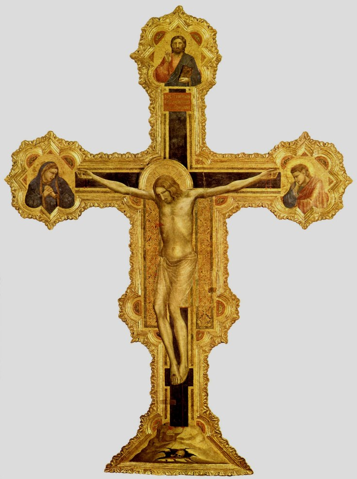 Giotto._the-crucifix-_c.1317_Padua,_Museo_Civico.jpg