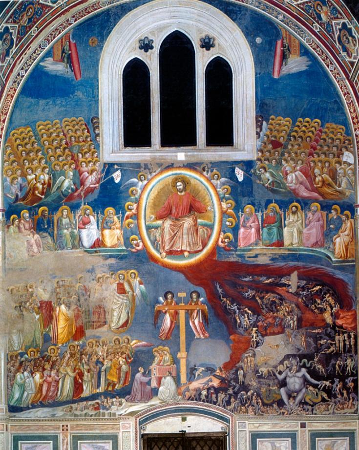 Giudizio Universale Giotto.jpg