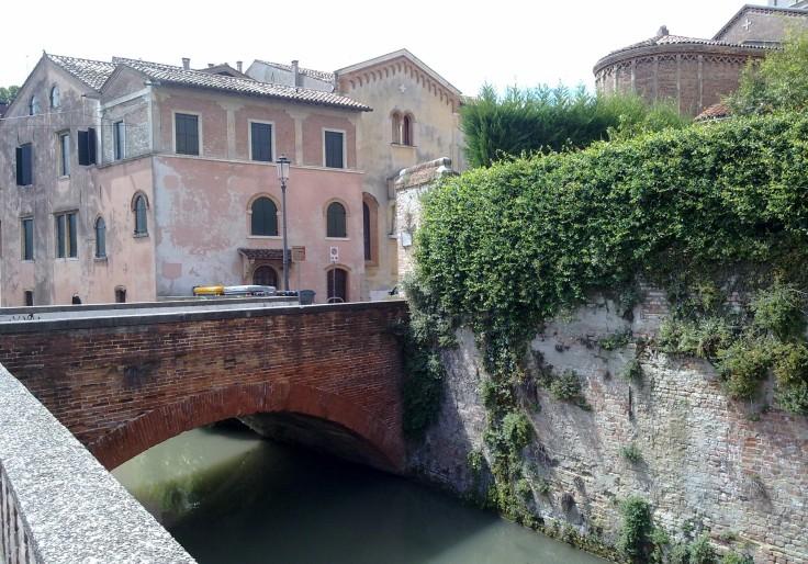 Ponte della Morte.jpg
