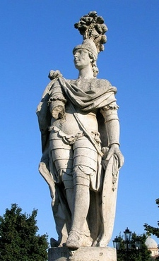 Antenore-statua-Padova.jpg