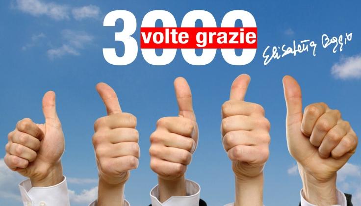 3000 volte grazie-01.jpg