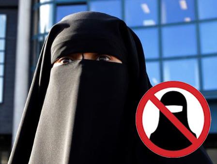 no burqa.jpg