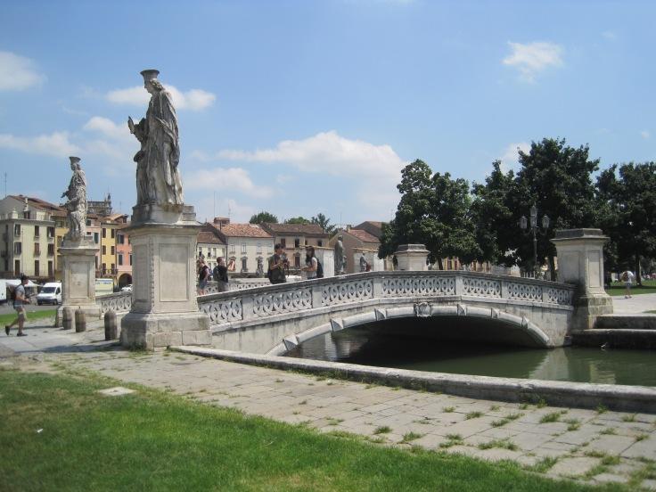 Prato della Valle_MBS.jpg