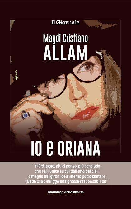 copertina-io-e-oriana