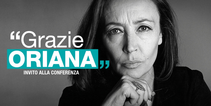 flyer_conferenza_grazie_oriana