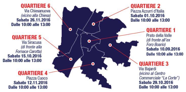 la-mappa-del-tour-quartieri-al-centro