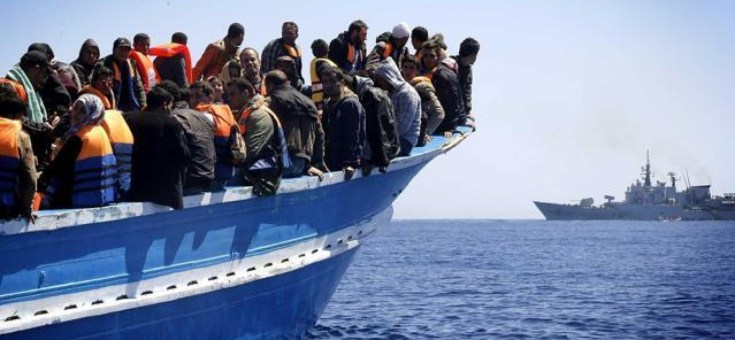 migranti_2.jpg