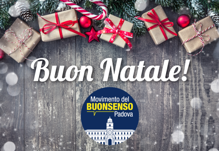 Buon Natale MBS.png