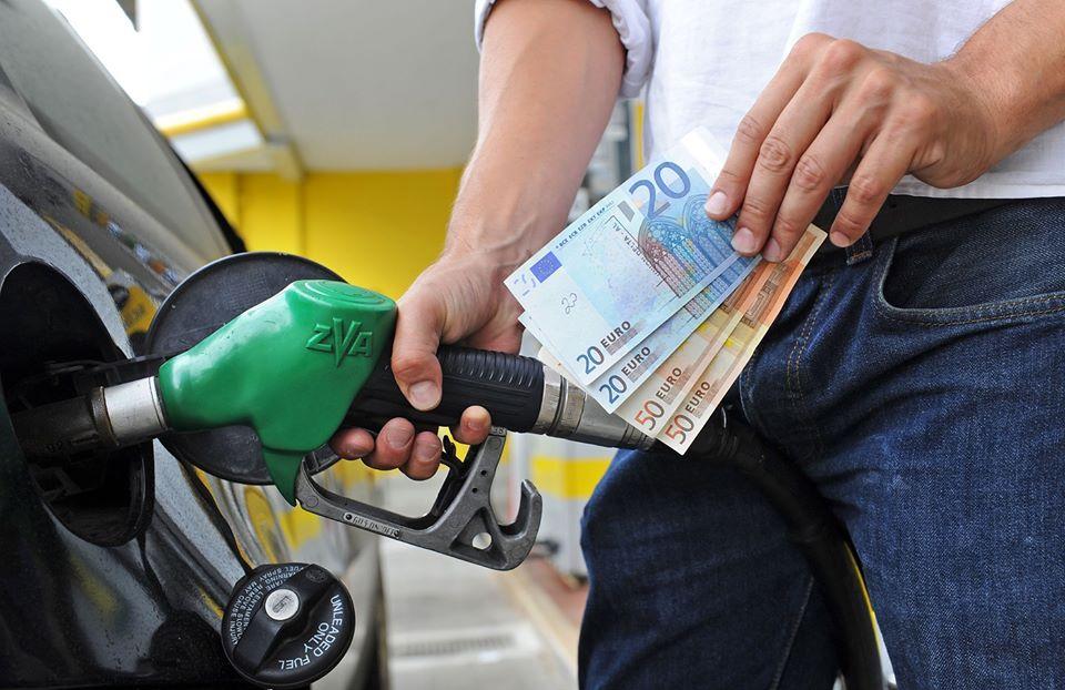 accise-carburanti