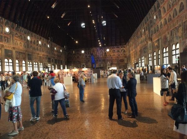 Turismo – Movimento del Buonsenso – Padova