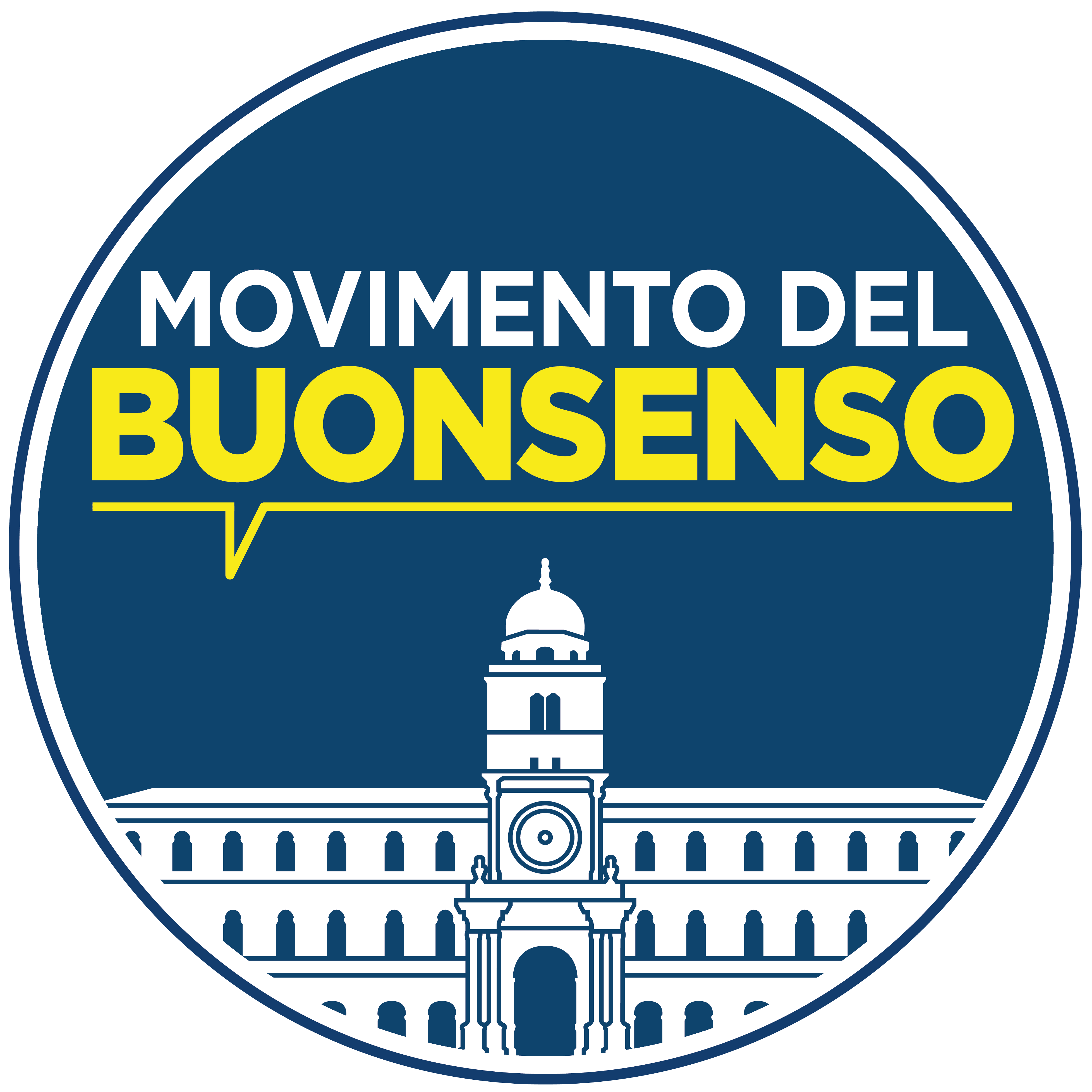 Movimento del Buonsenso – Padova
