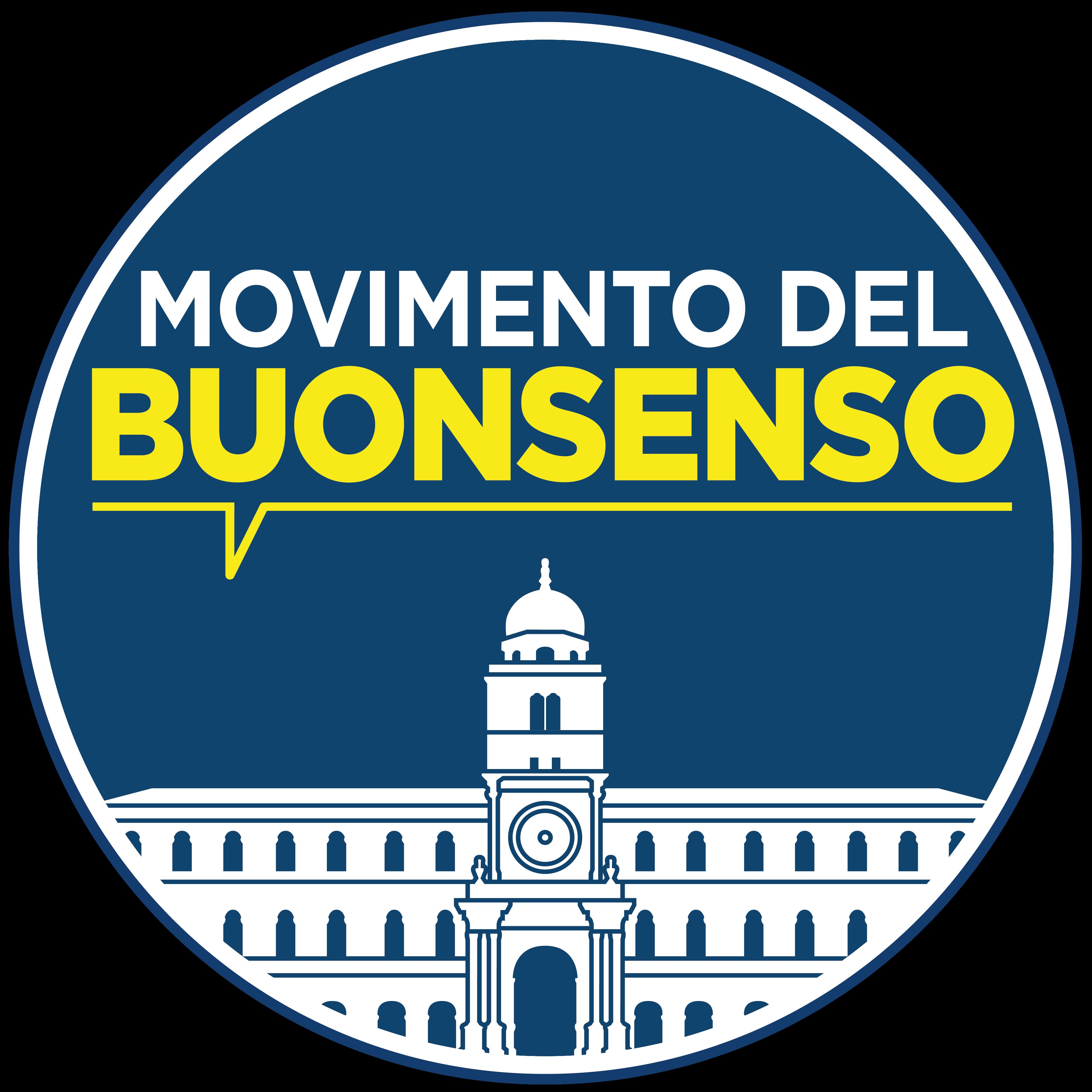 Movimento del Buonsenso – Padova
