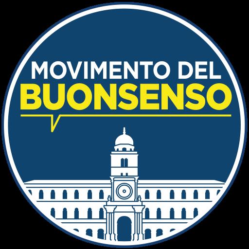 cropped-nuovo-logo-movimento-del-buonsenso-padova-031.png